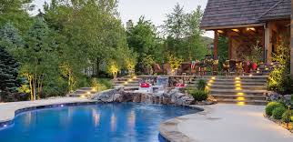 backyard splash kansas city homes u0026 style