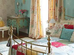 Traditional Bedroom Decorating Ideas Bedroom Traditional Bedroom With Light Small Bar Plywood