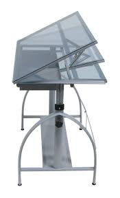 Collapsible Drafting Table Professional Drafting Tables Drawing Tables And Art Tables