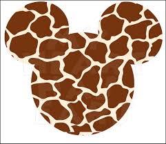 animal kingdom my heart has ears