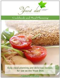 the candida diet cookbook u0026 meal planning guide pdf whitney