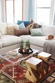 interior design archives claire brody designs
