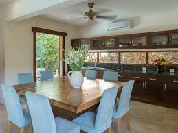 Balinese Kitchen Design by Villa Lataliana Ii Pictures Reviews Availability Bali Villas
