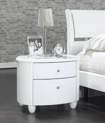 black high gloss bedroom furniture uk scandlecandle com