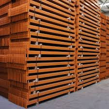 Second Hand Office Furniture Buyers Brisbane Used Pallet Racking Warehouse Racking Warehows
