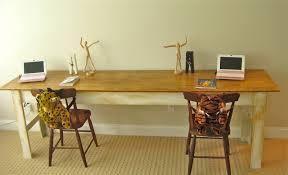 Micke Desk White by Long Desks Peugen Net