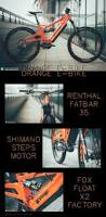 motocross electric bike 12 best electric bikes images on pinterest cycling electric and