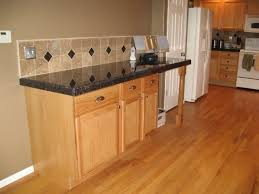 kitchen floor design ideas kitchen design ideas tile and photos madlonsbigbear
