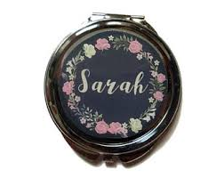 personalized bridesmaid gifts bridesmaids gifts etsy