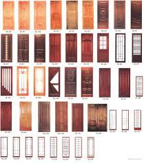 Best Paint For Exterior Door by Red Doors And On Pinterest Orange Front Door Design Ideas Home