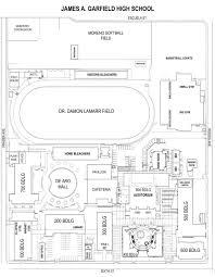 basketball gym floor plans uncategorized basketball court floor plan interesting within
