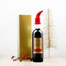 Wine Christmas Gifts Wine Notonthehighstreet Com