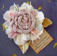 126 best images about make your own flowers on pinterest tim