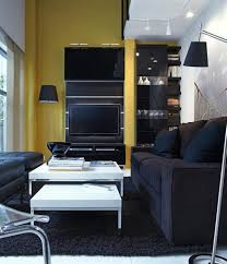 small sitting room best how to decorate your living room with