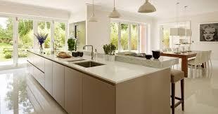 Kitchen Designers Uk Simple Luxury Kitchen Design Ideas Image Laredoreads New Home