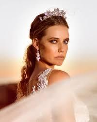 headpiece wedding bridal headpieces kezani jewellery designer bridal jewellery