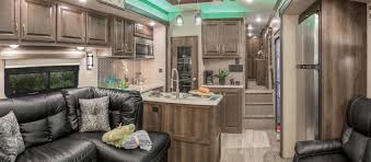 17 cyclone toy hauler floor plans best fifth wheel for 2015