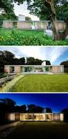 1586 best furgones arquitectura images on pinterest architecture