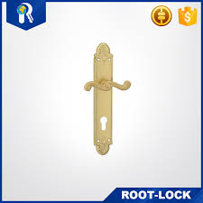 glass shower door handle replacement parts atm lock atm lock suppliers and manufacturers at alibaba com