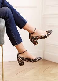 628 best shoesies images on shoe shoes and boots 255 best shoesies images on block heels and interior