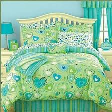 Green And Blue Duvet Covers Best 25 Aqua Bedding Ideas On Pinterest Teal Bedding Blue