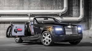 roll royce royles rolls royce phantom nighthawk limited edition gq india