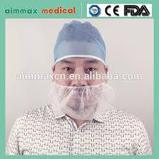 beard nets beard net beard net suppliers and manufacturers at alibaba