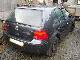 anyone know what the paint code is for this grey mk4 golf vw