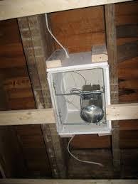 can light fire box 1221 12th st lots of small tasks a washington dc development firm
