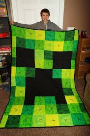 Minecraft Creeper Halloween Costume 1000 Images Halloween Costumes