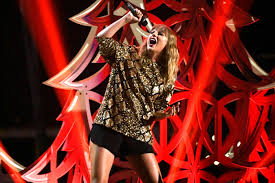 gifts for taylor swift fans gift guide for taylor swift fans ew com