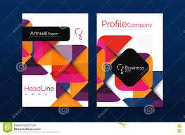 free company profiles template engagement party invitations free