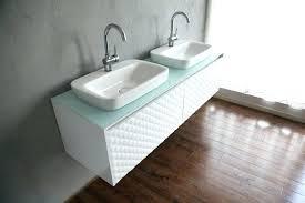 vessel sink and vanity combo small vessel sink small vessel sink vanity vanities for bathrooms