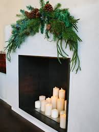 alternative fireplace ideas the 25 best empty fireplace ideas alternative fireplace ideas easy breakfast recipes for overnight guests decorating also magnificent alternative fireplace ideas inspirations