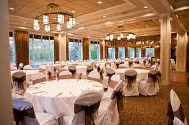 rochester wedding venues shadow lake weddings wedding venues rochester ny banquet halls