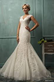 wedding gowns 2014 ameliasposa 2014 wedding dresses wedding inspirasi