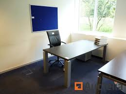 office table on wheels office table office chair on wheels drawer unit notice board