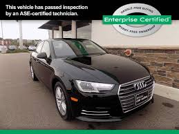 used audi a4 for sale in saint paul mn edmunds