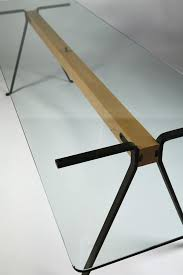 Best  Iron Table Legs Ideas On Pinterest Industrial Table - Ironing table designs