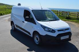 used vans for sale in exeter devon motors co uk