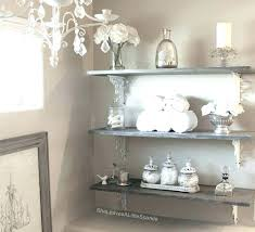 Decorative Wall Shelves For Bathroom Small Decorative Wall Shelf Wiredmonk Me
