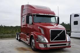 volvo trucks america 2008 volvo 780 american truck showrooms