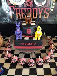 five nights at freddy u0027s on cake central colorful pinterest