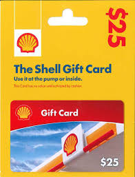 gas gift card fuel up fridays 25 shell gas card giveaways shell