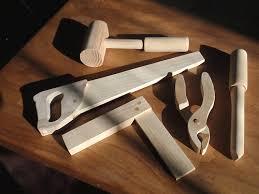 wood tools carbon is just burnt wood engineer blogs