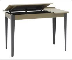mobilier de bureau haut de gamme mobilier de bureau design haut de gamme 926824 mobilier de bureau