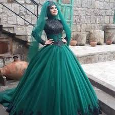 green wedding dresses bohemian lace up wedding dress white and green princess