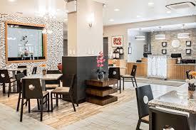 Comfort Inn Jersey City Book Comfort Inn Midtown West New York Hotel Deals
