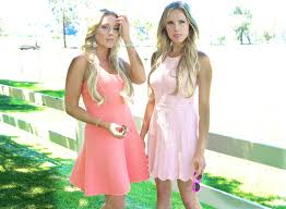 what to wear to a casual wedding what to wear to a summer wedding best ideas