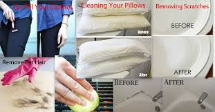 How To Clean Suede Sofa by How To Clean A Microfiber Couch Diy Cozy Home